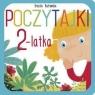 Poczytajki 2-latka