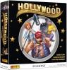 Hollywood (6365)