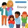 Montessori Emocje