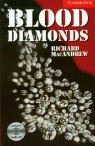 Cambridge Blood Diamonds with CD MacAndrew Richard