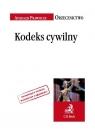 Kodeks cywilny.Orzecznictwo Aplikanta