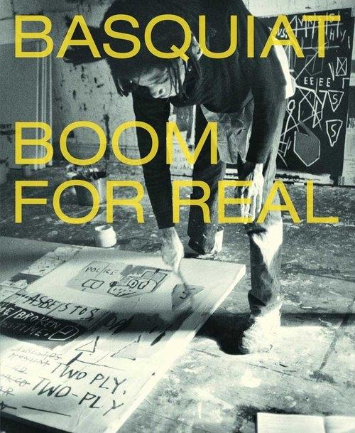Basquiat Buchhart Dieter, Nairne Eleanor, Johnson Lotte