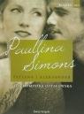 Tatiana i Aleksander  (Audiobook)  Simons Paullina