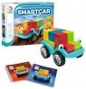 Smart Games Smart Car (SG018)