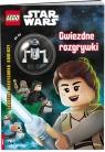 Lego Star Wars Gwiezdne rozgrywki LNCG-304