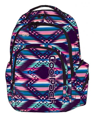 Plecak Coolpack spark 1040