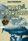 Wojna w powietrzu 1939-1945