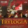 Trylogia  (Audiobook)