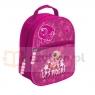 STARPAK Plecak Mini LPS (273781)