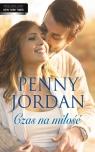 Czas na miłość Jordan Penny