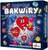 Bakwiry