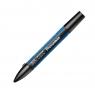 Pisak Promarker Winsor & Newton - True Blue (B555)