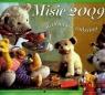 Kalendarz 2009 WL06 Misie rodzinny