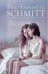 Zazdrośnice Schmitt Eric-Emmanuel