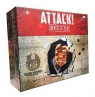 Plan Attack Deluxe