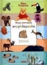 Moja Pierwsza Encyklopedia Ziemia