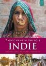 Zakochani w świecie Indie Grzymkowska-Podolak Joanna