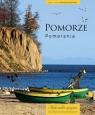 Pomorze Mała wielka ojczyzna wersja polsko - angielska