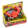 Ricky Zoom - Ricky światło/dźwięk (T20036)