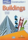 Career Paths Buildings Construction 1