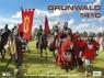 Kalendarz 2013 Grunwald 1410