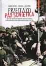 Przeciwko PAX SOVIETICA Narodowe Zjednoczenie