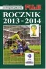 Encyklopedia piłkarska tom 42 pt ROCZNIK 2013-2014