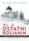 Ostatni Rosjanin