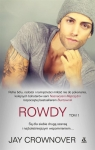 Rowdy Tom 1