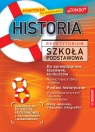 HISTORIA. Repetytorium. Szkoła podstawowa. COMBO Elżbieta Olczak (powtórzenie) Krzysztof Szkurłatowski (test)