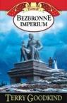 Bezbronne imperium Tom 8