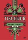 Historia filozofii po góralsku Tischner Józef