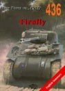 Firefly. Tank Power vol. CXLIX 436