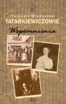 Wspomnienia Tatarkiewicz Władysław, Tatarkiewicz Teresa