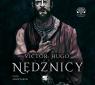 Nędznicy  (Audiobook) Victor Hugo