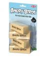 Angry Birds dodatek - Klocki (40636)