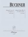 Sonata IX z op. 4, na 2 fagoty
