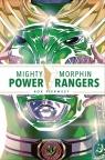 Mighty Morphin Power Rangers Tom 1