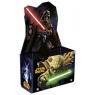 Pojemnik na przybory szkolne Star Wars (PPSSW)