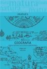 Matura. Geografia- zadania testowe dla uczniów...