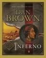 Inferno Brown Dan