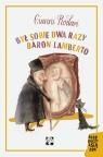 Był sobie dwa razy baron Lamberto