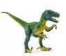 Welociraptor - 14585