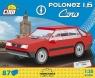 Polonez 1,6 Caro (24536) od 5 lat