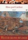 Wielkie Bitwy Historii. Bitwa pod Cambrai 1917 r. + DVD