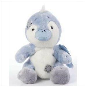 Miś BLUE NOSE - Pingwin Niebieski Nosek