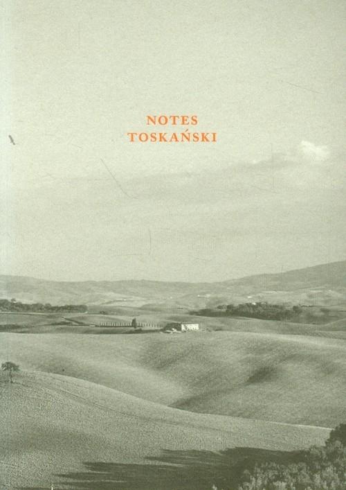 Notes toskański