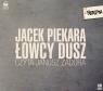 Łowcy dusz  (Audiobook) Piekara Jacek