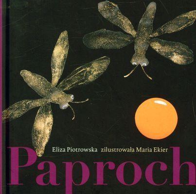 Paproch Piotrowska Eliza