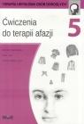 Ćwiczenia do terapii afazji cz.5